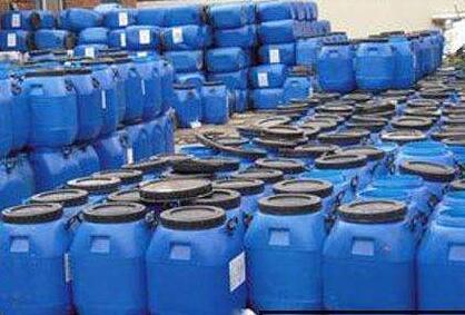 建筑防水施工中防水材料的应用探究
