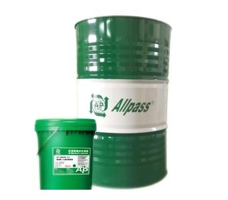 科润研发出通用型全合成切削液