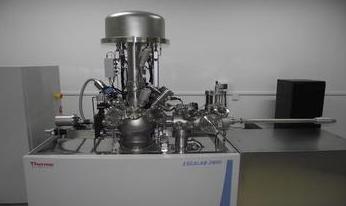 X射线光电子能谱应用研讨会在清华大学成功举办
