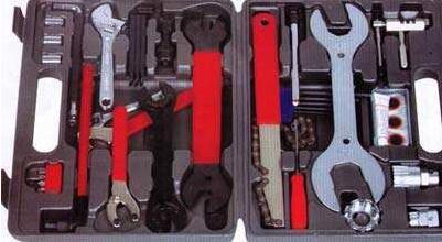选择手动工具技巧介绍