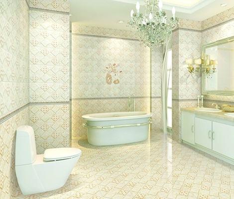 SAP陶瓷卫浴解决方案