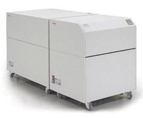 印前制作设备采购方案