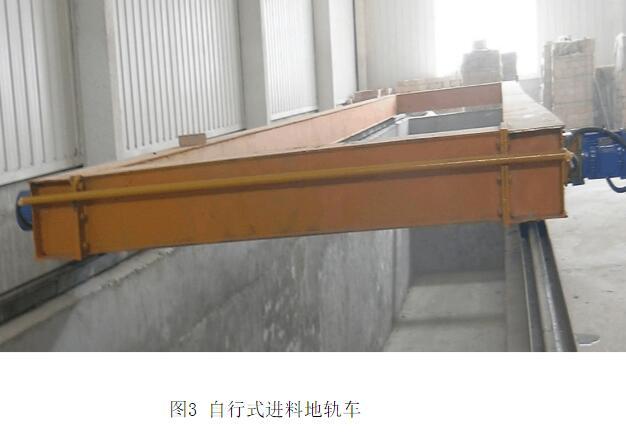 热镀锌生产线方案设计