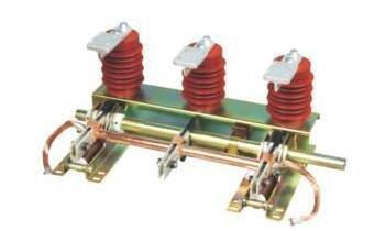 电力系统载波通信结合滤波器和接地开关的安装规定