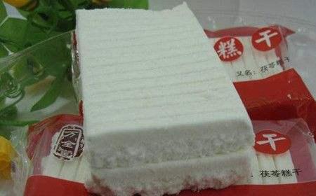 天津市发布餐饮行业首个团体标准推动地方特色食品发展