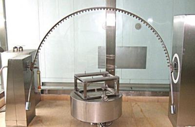 滴水试验箱的用途及主要参数