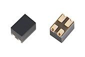 东芝推出两款光继电器 最小尺寸的高速信号传输光继电器