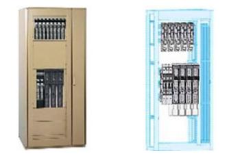 施耐德电气推出Fupact系列熔断器类新品-ISFT熔断器式隔离开关