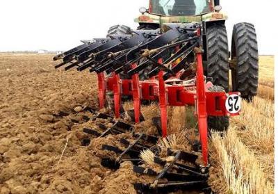 春耕神器——十款超高性价比犁