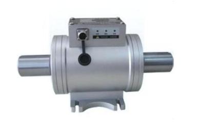 扭矩传感器在旋挖钻机上的应用
