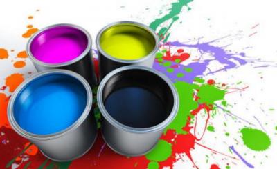 深圳发布全国首个低挥发性涂料地方标准