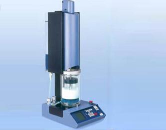 德国西塔发布新款R2000泡沫仪