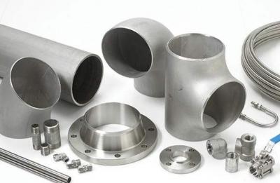 阀门用镍和镍合金铸件国标出台 将于8月1日起实施