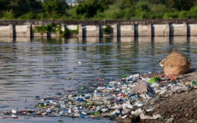 江西:省环境保护厅等四部门联合发布《关于落实《水污染防治行动计划》实施区域差别化环境准入相关工作的通