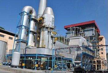 全国各省市燃煤锅炉改造治理政策及资金补助标准