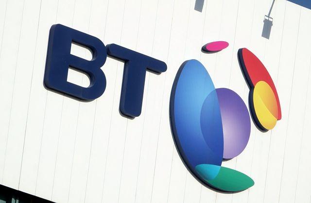 英国监管机构:新的宽带规则确认