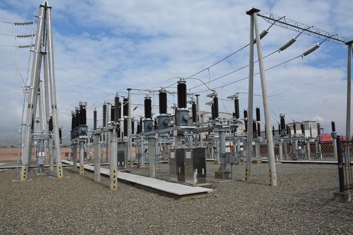 谈辐色变,变电站会对周围居民有辐射吗?