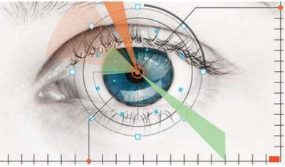里程碑的突破!FDA批准首款AI诊断设备 可通过眼睛诊断糖尿病