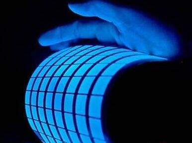 未来柔性市场,由谁主导?