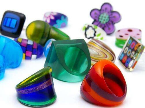 塑料制品生产厂家的服务流程