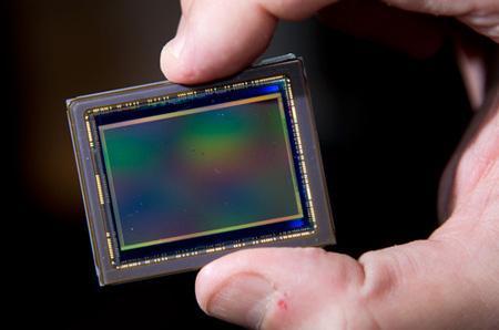 cmos图像传感器应用蓬勃发展 全球销售额将持续创新高