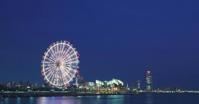 青岛城市夜景管理办法公开征求社会意见