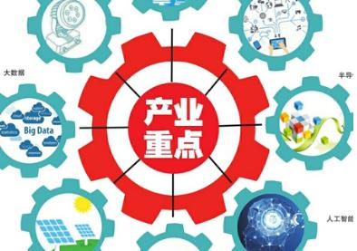 《山西省电子信息产业2018年行动计划》印发 十大行动助力产业发展