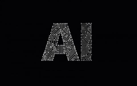IEEE 十大 AI 青年科学家榜单出炉 华人科学家占4席