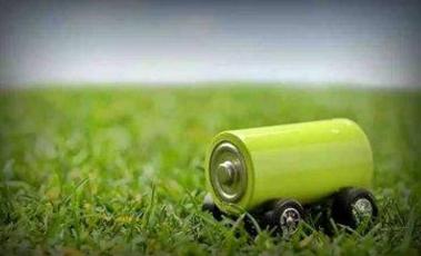 国内58家主流动力电池企业技术路线一览!
