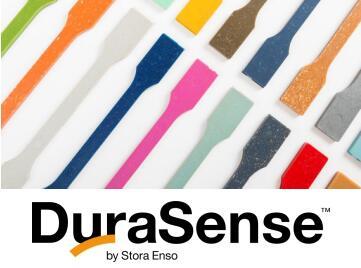 斯道拉恩索推出高性能可持续生物复合材料