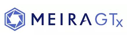 创新基因疗法的 MeiraGTx 公司拟 IPO 8600 万美元