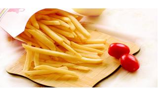 俄罗斯果蔬协会发文:建议禁止进口冷冻薯条