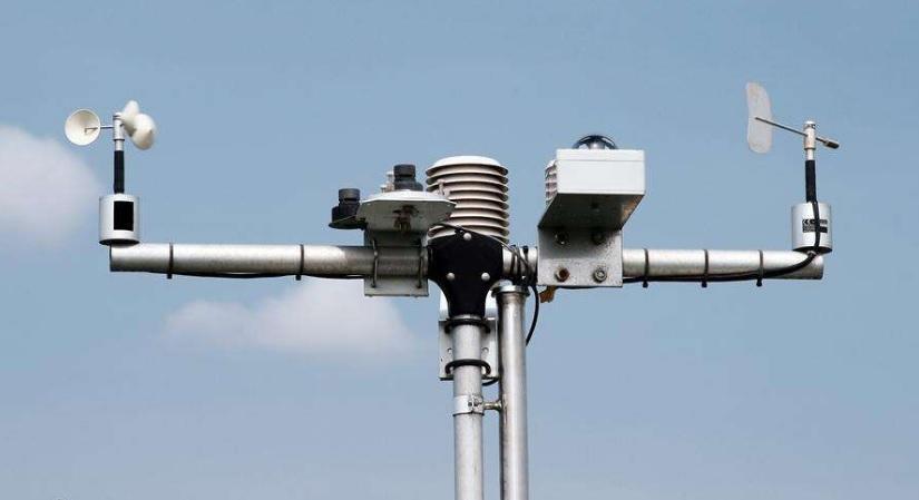 全国压力计量技术委员会发布《自动气象站风速传感器校准规范》意见稿