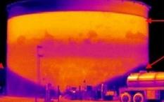 《工业检测型红外热像仪》等389项国标发布