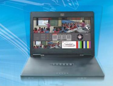 锐取吴蕾:场景录播开创者,助力教育信息化2.0建设和发展