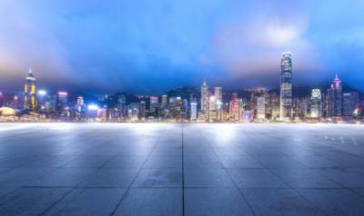 让景观照明照亮美丽中国,照亮我们前行的路