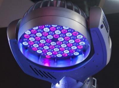 浅析LED照明产品诞生过程