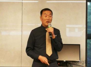 简仪科技陈大庞:建立开源生态圈 让仪器更简单