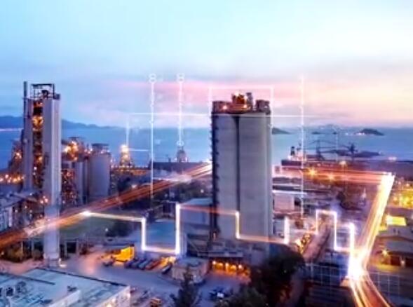 大连渤海橡胶塑料有限公司宣传视频