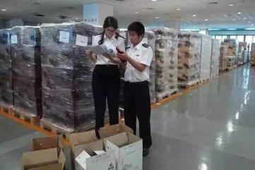 进口葡萄酒中文标签没生产日期  超市被判退货十倍赔偿