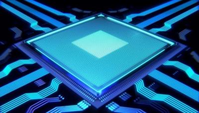 专访天数智芯李云鹏:两年时间一定要做出自主可控、国际一流的AI芯片