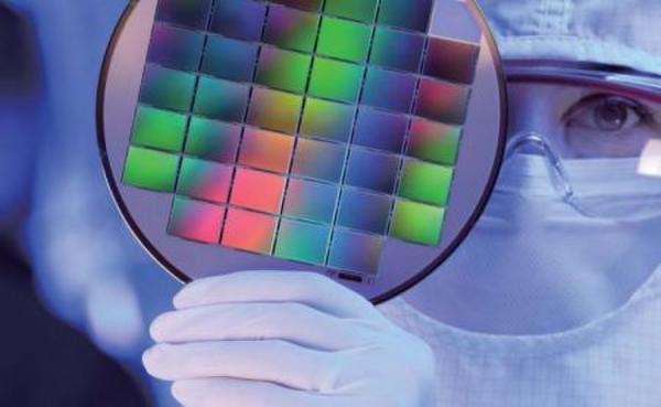 OmniVision:史上最小的一种高清晰医疗图像传感器