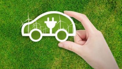 想买新能源车?你了解它的驱动电机吗?