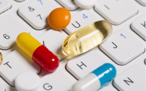 """""""救命药""""有药不售,是药品商与购买方(医保)互动博弈"""