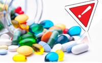 拒绝批准3家Advair仿制药,中国呼吸药物市场的巅峰较量