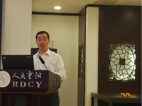 中国为何成为全球反倾销的目标国?有何应对措施?