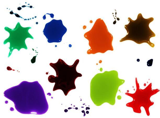 巴斯夫对Paliocrom®效果颜料进行扩产和调色