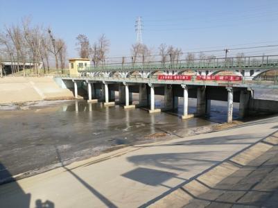 北京印发2018年通州区水污染防治工作方案