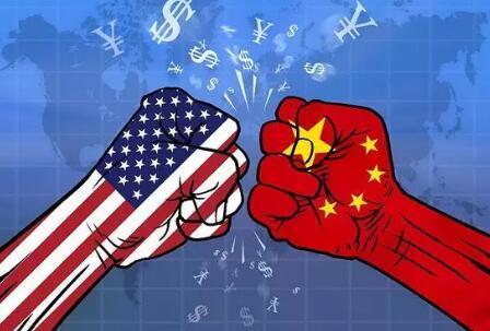美对华发起贸易战,对紧固件影响怎么样?
