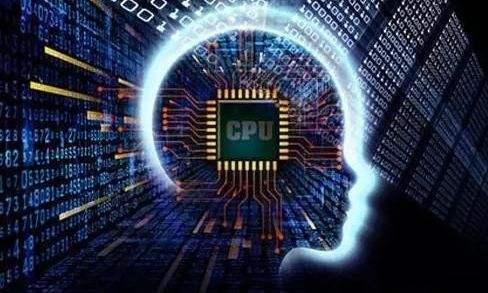 寒武纪B轮估值25亿美元,领跑AI芯片
